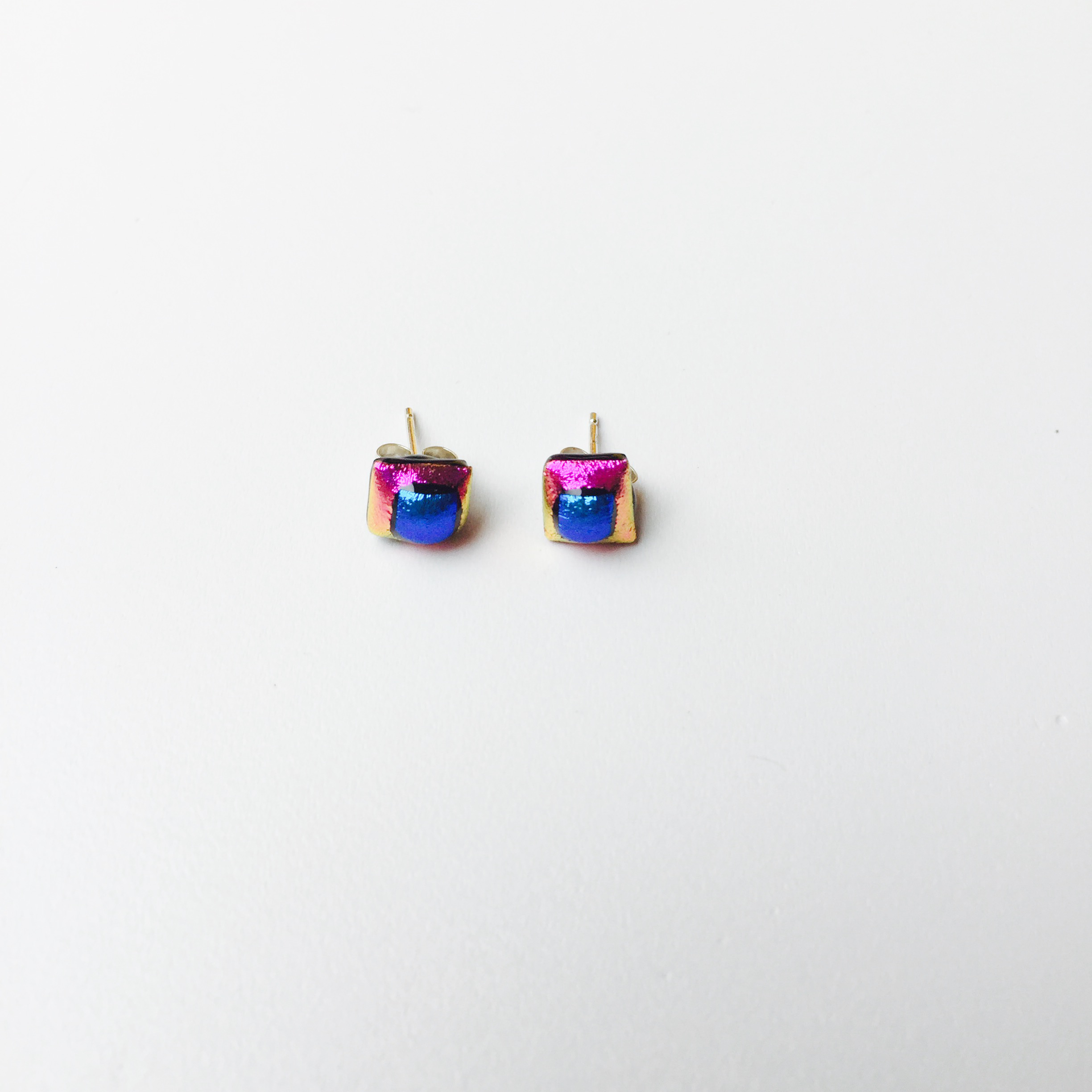 blue bright earrings s c women nordstrom